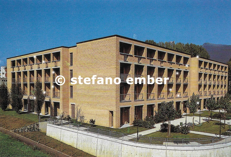 Hospice_residence_building_Gemmo_at_Lugano_on_Switzerland.jpg