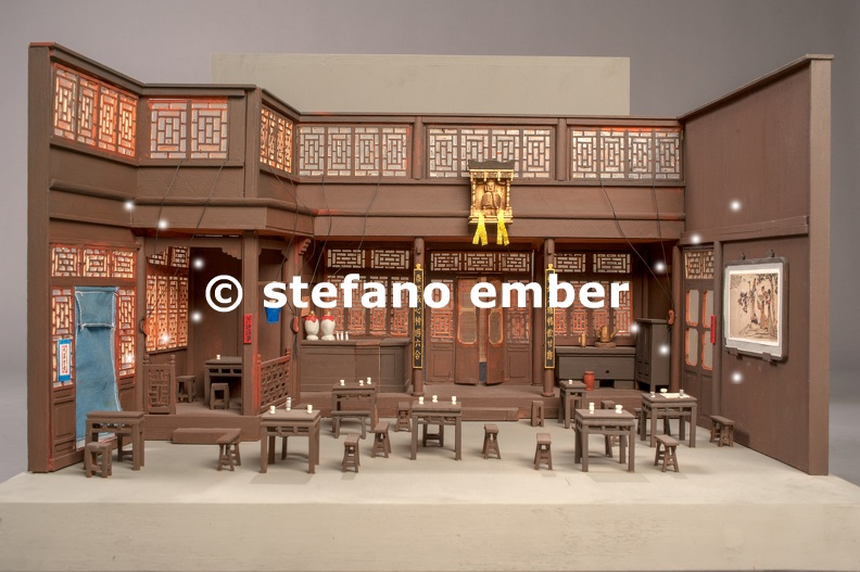 Model_of_an_opera_on_Chinese_Theatre_in_miniature.jpg