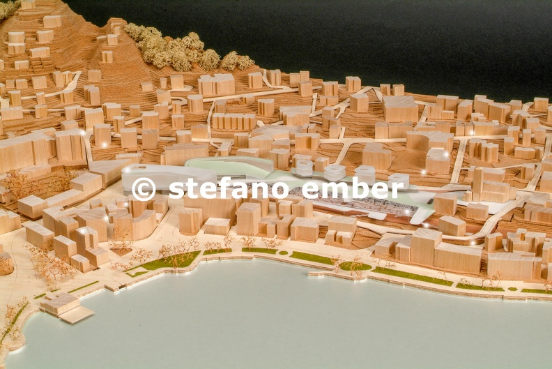 Site_surrounding_model_for_architectural_presentation_and_background_1.jpg