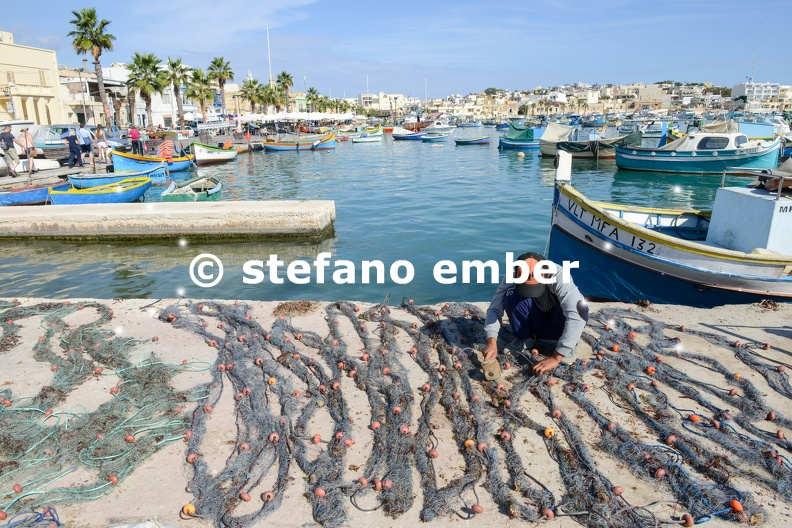 The_fishing_village_of_Marsaxlokk.jpg